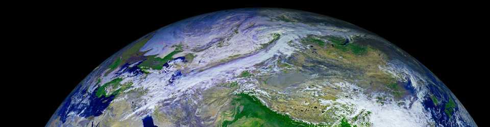 International Network-hub for Future Earth: Research for Global Sustainability
