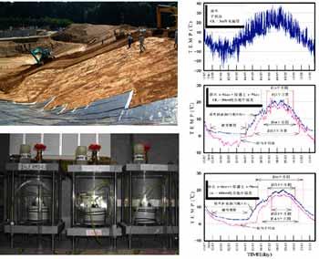 environmental-infrastructure-engineering1