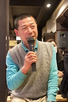 ShimadaiJuku