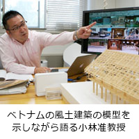 interview-kobayashi-hirohide1