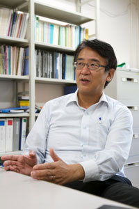 interview-kajii-yoshizumi1