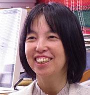 Fukamachi1